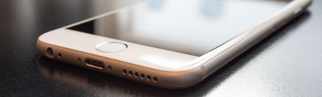 Hvad gør en mobil billig? Se hvad du skal kigge efter